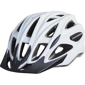 Cannondale Quick Helmet, white